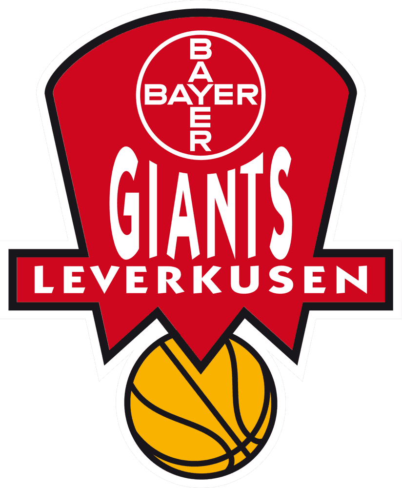 Giants Leverkusen